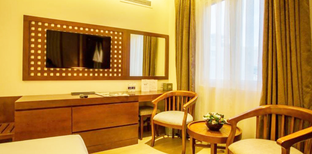 accommodation-Faragon-Saigon-hotel
