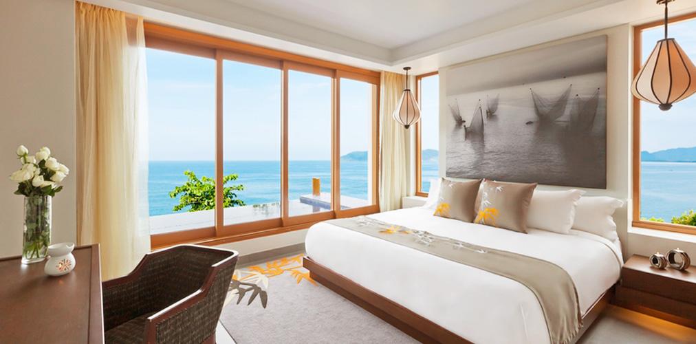 accommodation-angsana-laguna-lang-co-1