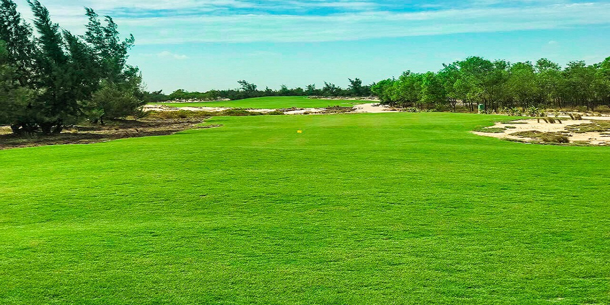 Vinpearl Golf Nam Hoi An_ _Notice of receiving guests from 6 to 28 July 2020