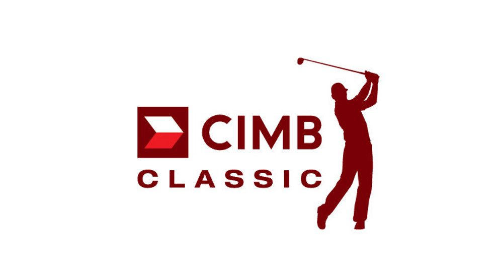 CIMB Classic Tournament Golf Package 5D4N