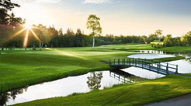 Thông tin về sân golf FLC Sầm Sơn chi tiết nhất cho những ai yêu thích bộ môn golf