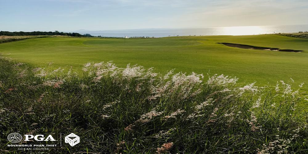 PGA Novaworld Phan Thiet Golf Club