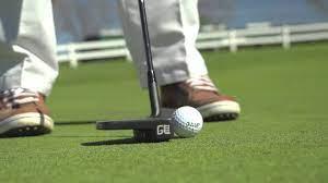 Golf tips cho người thuận tay trái