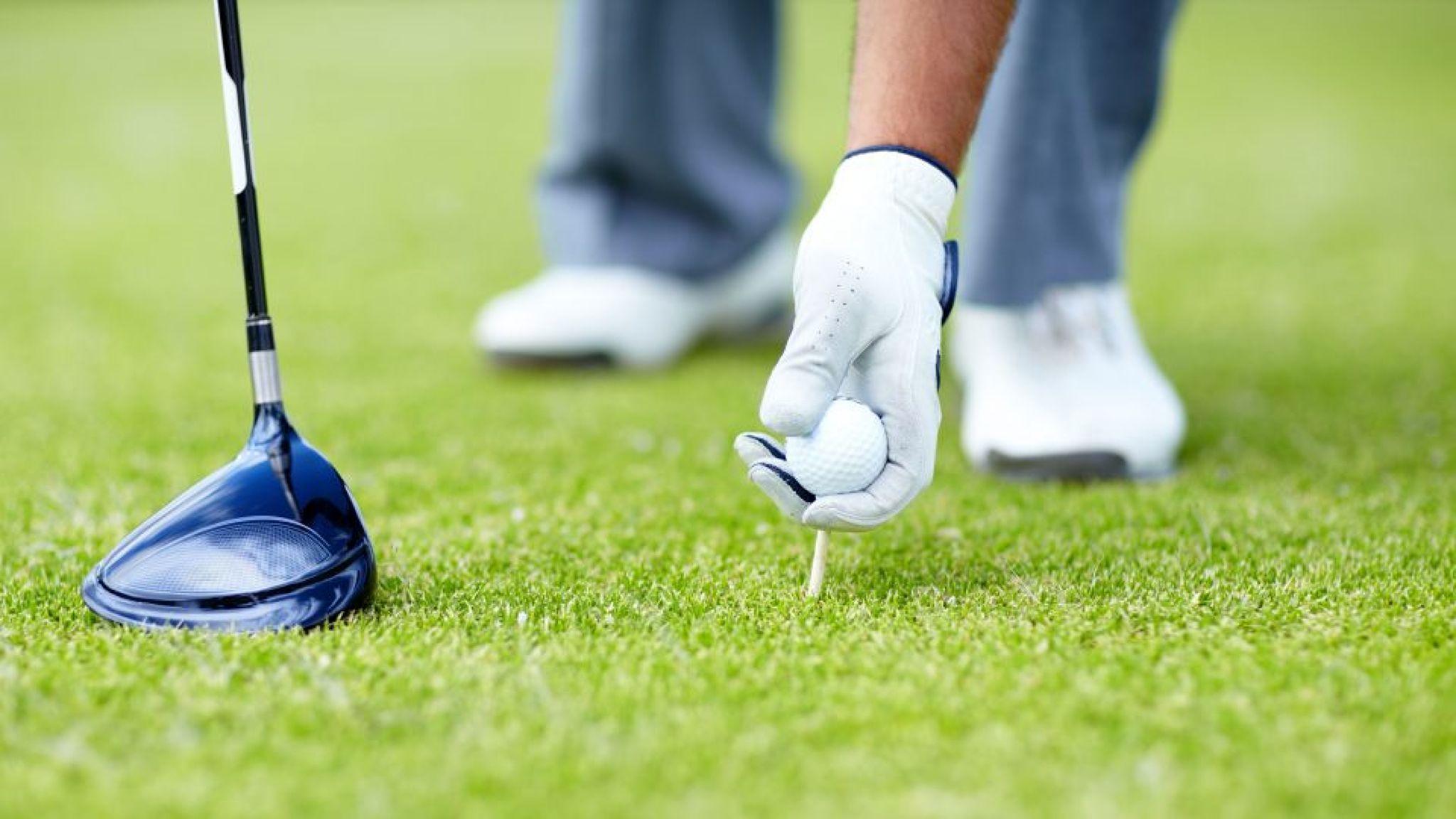 UniGolf đưa đến rất nhiều dịch vụ tiện ích cho các golf thủ