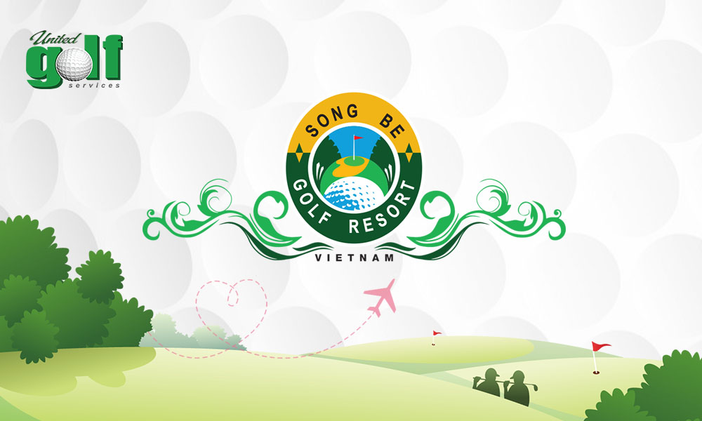 Song Be Golf Course Price List