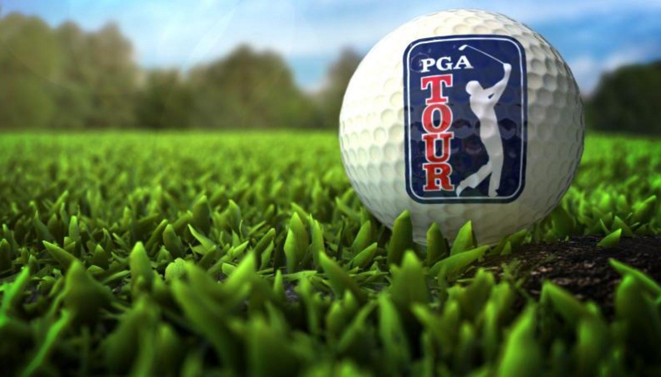 Cùng tìm hiểu xem PGA Tour là gì?