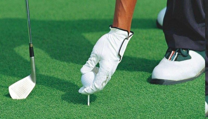 Có bao nhiêu loại sân golf bạn có biết?