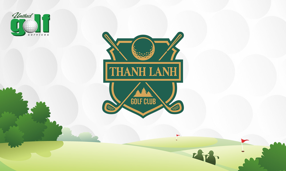 Thanh Lanh Valley Golf Resort – The newest golf course in Vinh Phuc province