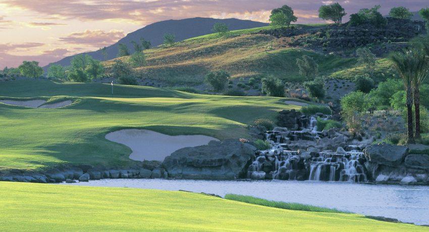 Trải nghiệm ngay tour golf nước ngoài